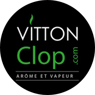VITTON CLOP - American Mix x15