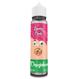 Druginbus 50ml x4