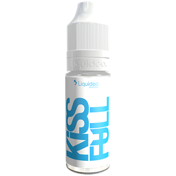 Kiss Full 10ml x15