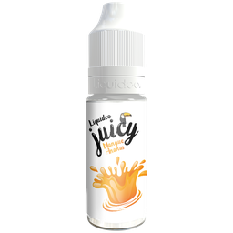 Mangue Ananas 10ml x15