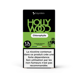 Wpod Hollywood 10x4