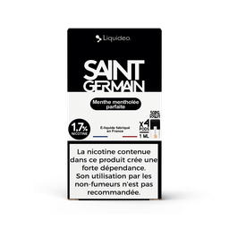 Wpod Saint-Germain 10x4
