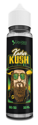 Kosher Kush 50 ml x4